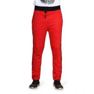 Trouser For Men