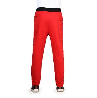 Trouser For Men