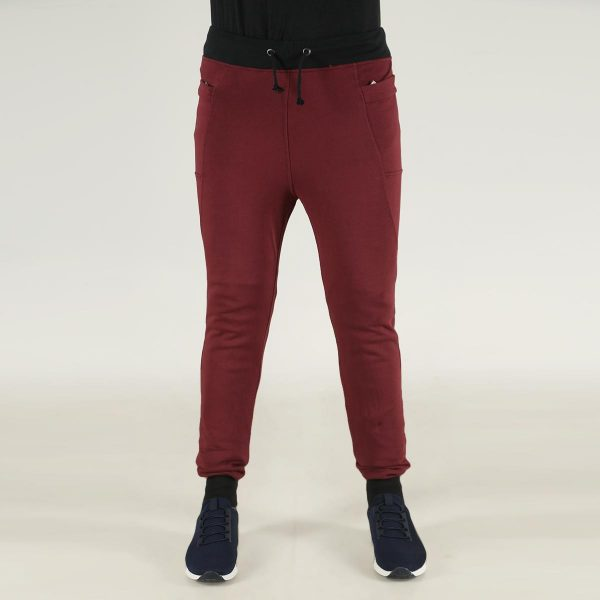 Joggers for Man