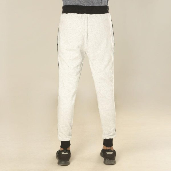 Joggers for ManJoggers for Man