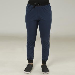 Trouser for women