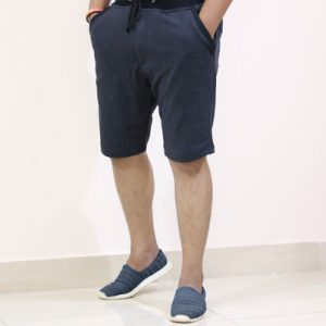 3 Quarter Pant For Men