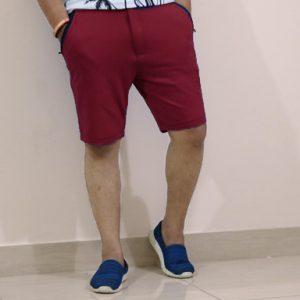 3 Quarter Pant For Men