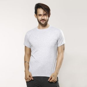 t shirt with trousers